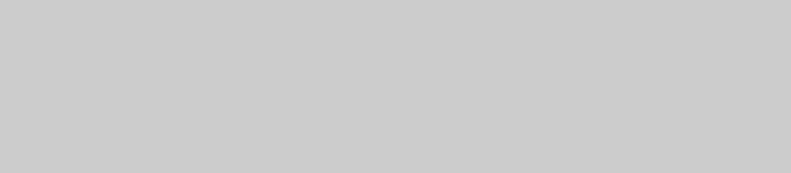 Toppbanner 1140x250 pixels