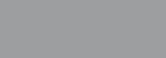 Sidebanner A: 329x115 pixels