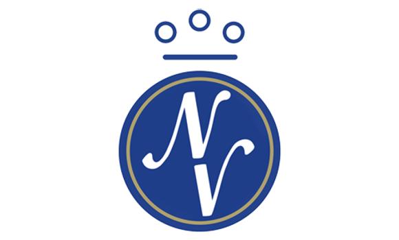 nv-logo