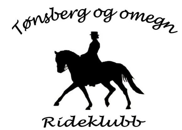 Logo Tønsberg