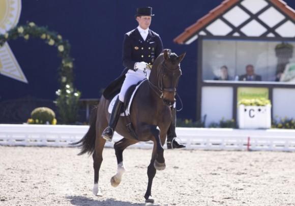 Foto: http://www.patrik-kittel.eu/en/news/item/11520-deja-wins-inter-1-at-horses-and-dreams/