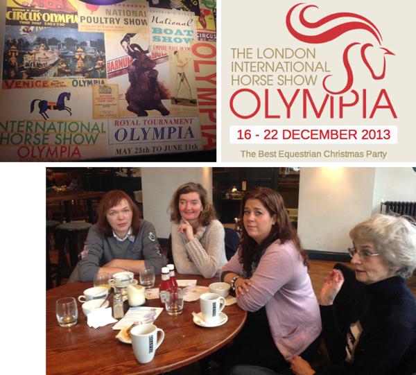 olympia_horseshow