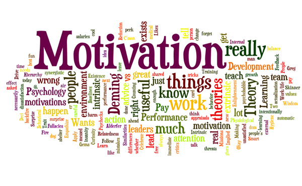 motivations and marketing drivers of taiwanese Motivation marketing & communications inc is an outdoor advertising service located in taipei city, taiwan view phone number, employees, products, revenue, and more.
