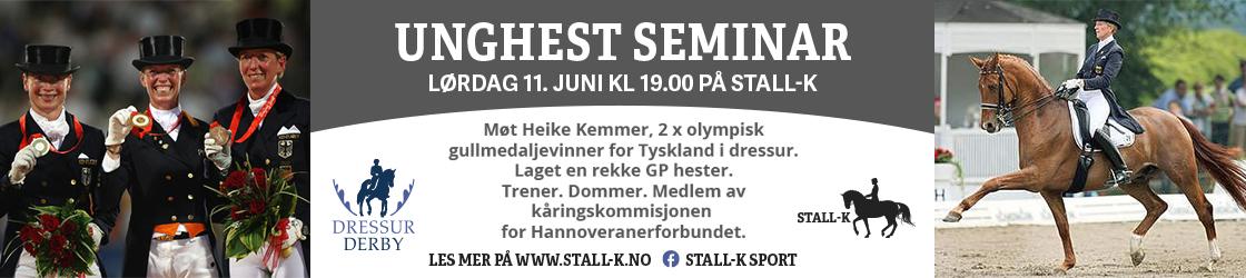 stall-k_heike_kemmer
