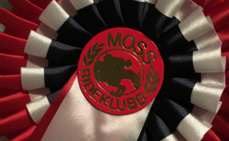 moss_rideklubb